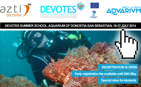 Devotes summer school
