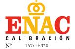 ENAC calibración1