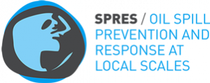 Logo_Spres-2