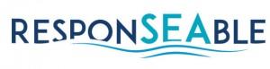 Logo-responseable-color-RVB-transparent-WEB-small1