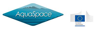 logo_aquaspace