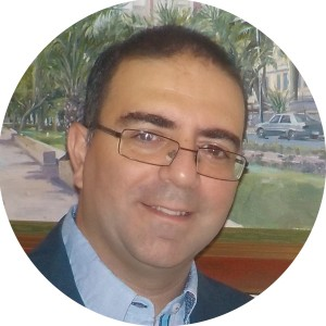 JavierJuarez