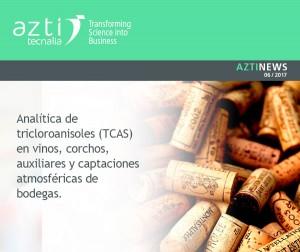 CABECERA_TCAS