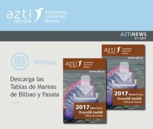 aztisea012017