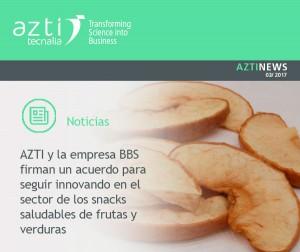 cabecera_alimentacion032017