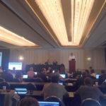 2ª Reunión del Grupo de Trabajo conjunto de las OROP atuneras sobre plantados en San Diego (California)