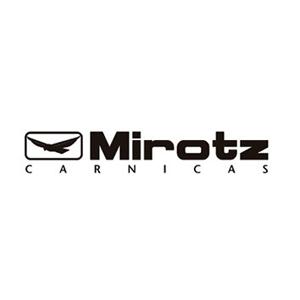 Cárnicas Mirotz