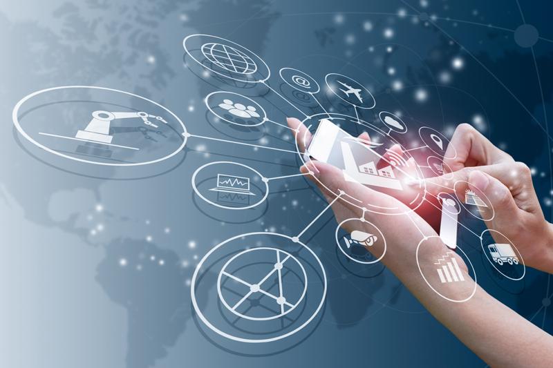 digitalizacion-industria-alimentaria