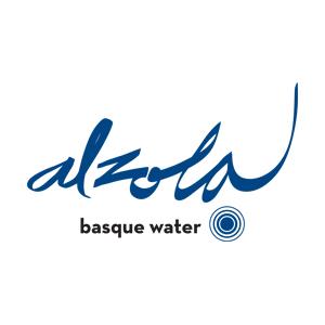 Agua Mineral de Alzola