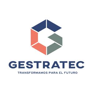 Gestratec