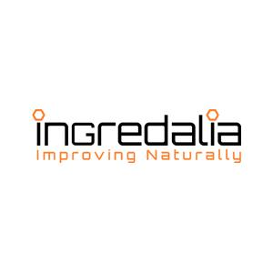 Ingredalia