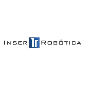 Inser Robotica