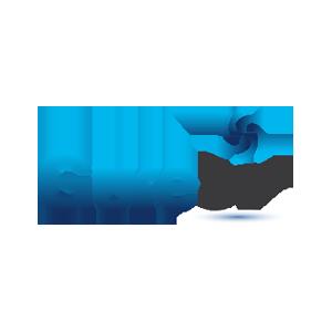 Gureair