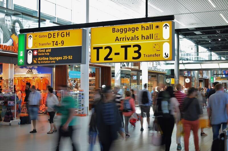 aeropuerto internacionalizaicon