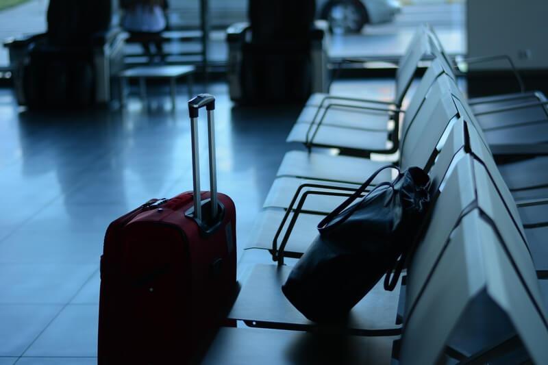 aeropuerto internacionalizacion