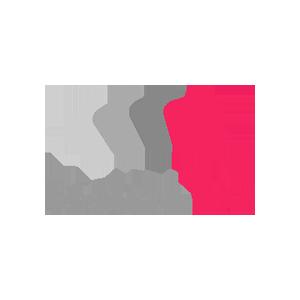 Tactica TIC