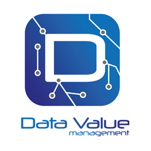 Data Value Management