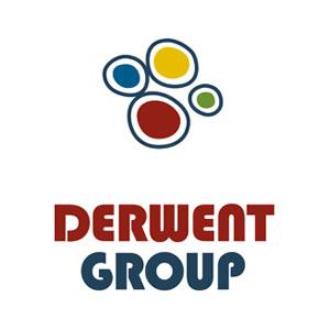 Derwent Group