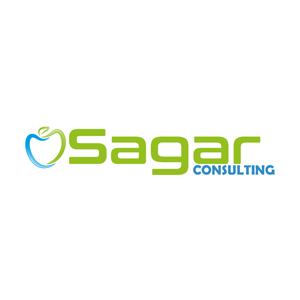 Sagar consulting