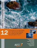 revista marina 12.indd