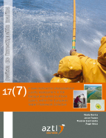 RIM17(7): Un nuevo método para la evaluación de la calidad del fitoplancton, de acuerdo con la Directiva Europea Marco del Agua, en los estuarios del País Vasco (norte de España)
