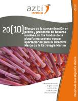 Revista Marina 20_10