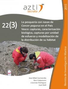 portada 22(3)_media
