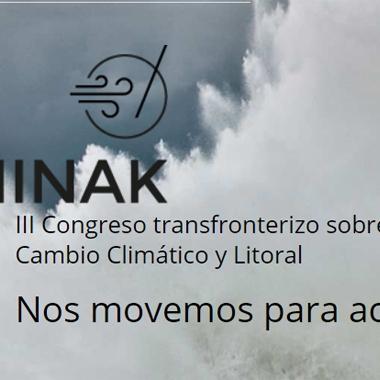 logo uhinak