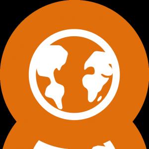Mundo_Web
