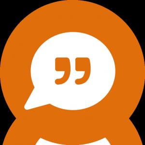 Opiniones_Web