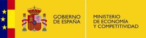 1_MinisterioEconomiaCompetitividad
