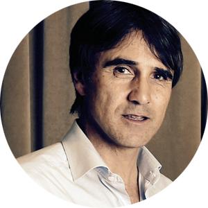 Juan Pablo Rodríguez-Sahagún