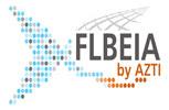 flbeia-logo