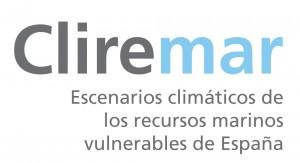 logo_cliremar