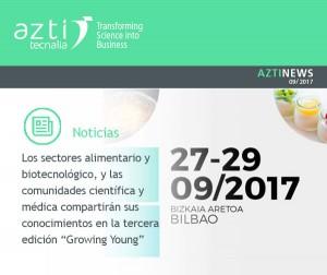 CABECERA_ALIMENTACION_092017