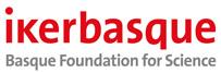 Ikerbasque_Logoa