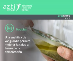 cabecera_alimentacion02217_2