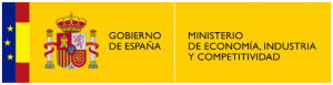 ministerio_economia