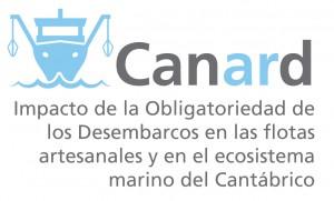 logo canard