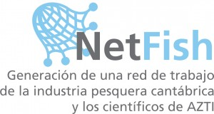 logo netfish