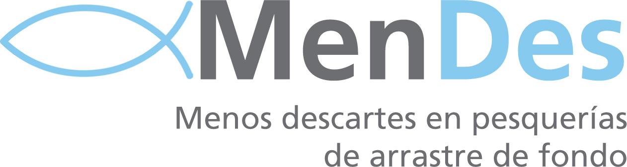 mendes_logo