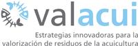 valacui_logo