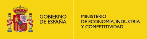 logo-vector-ministerio-de-economia-industria-y-competitividad