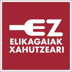 logo EZ xahutzeari