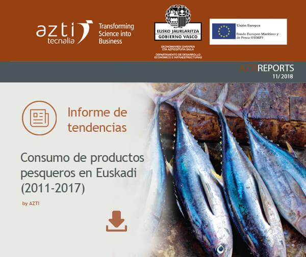 report_consumo_pescado