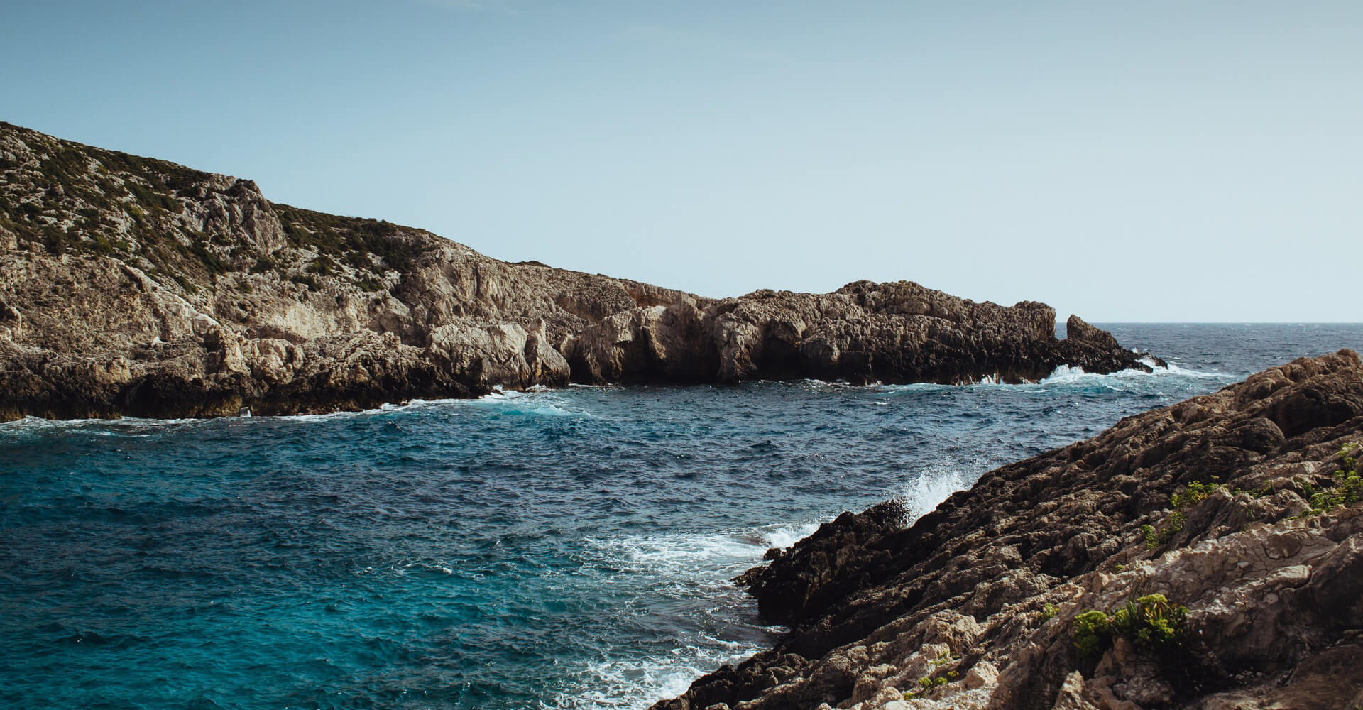 beach-landscape-sea-coast-nature