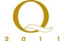 calidad-gestion-q-oro-azti
