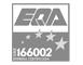 certificado-166002-iso-azti