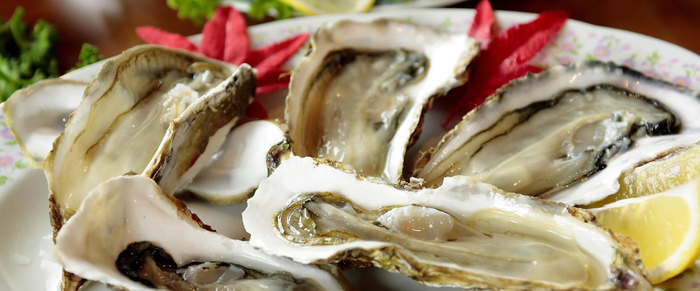 Toxinar marinas integridad alimentaria