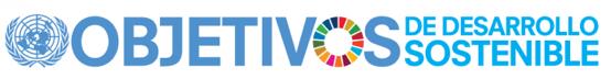 logo-objetivos-desarrollo-sostenible-onu